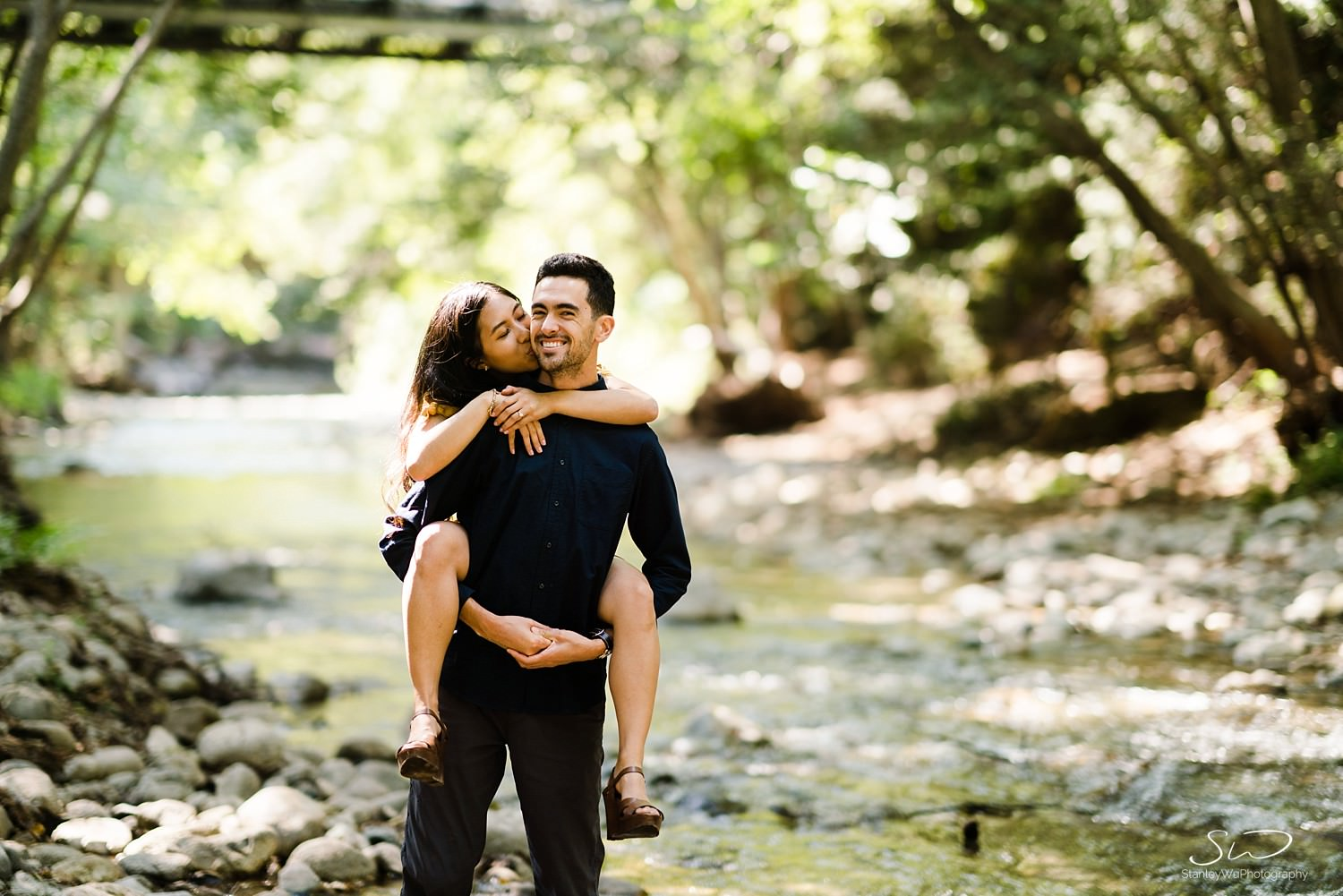 big-sur-travel-adventure-engagement-session_0014.jpg
