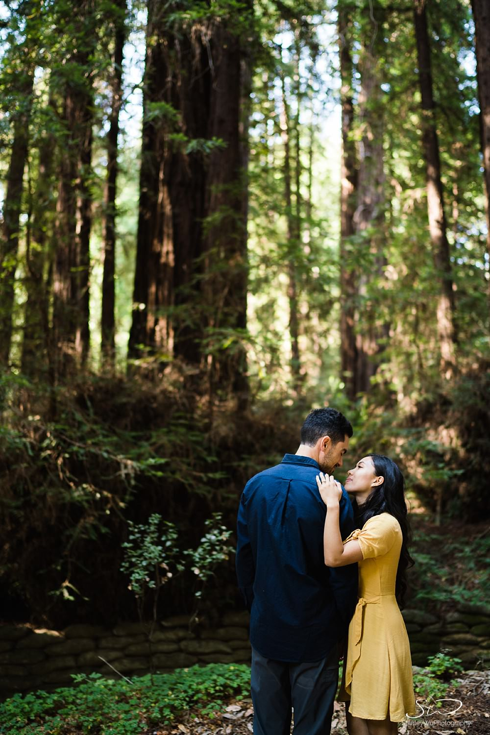 big-sur-travel-adventure-engagement-session_0017.jpg