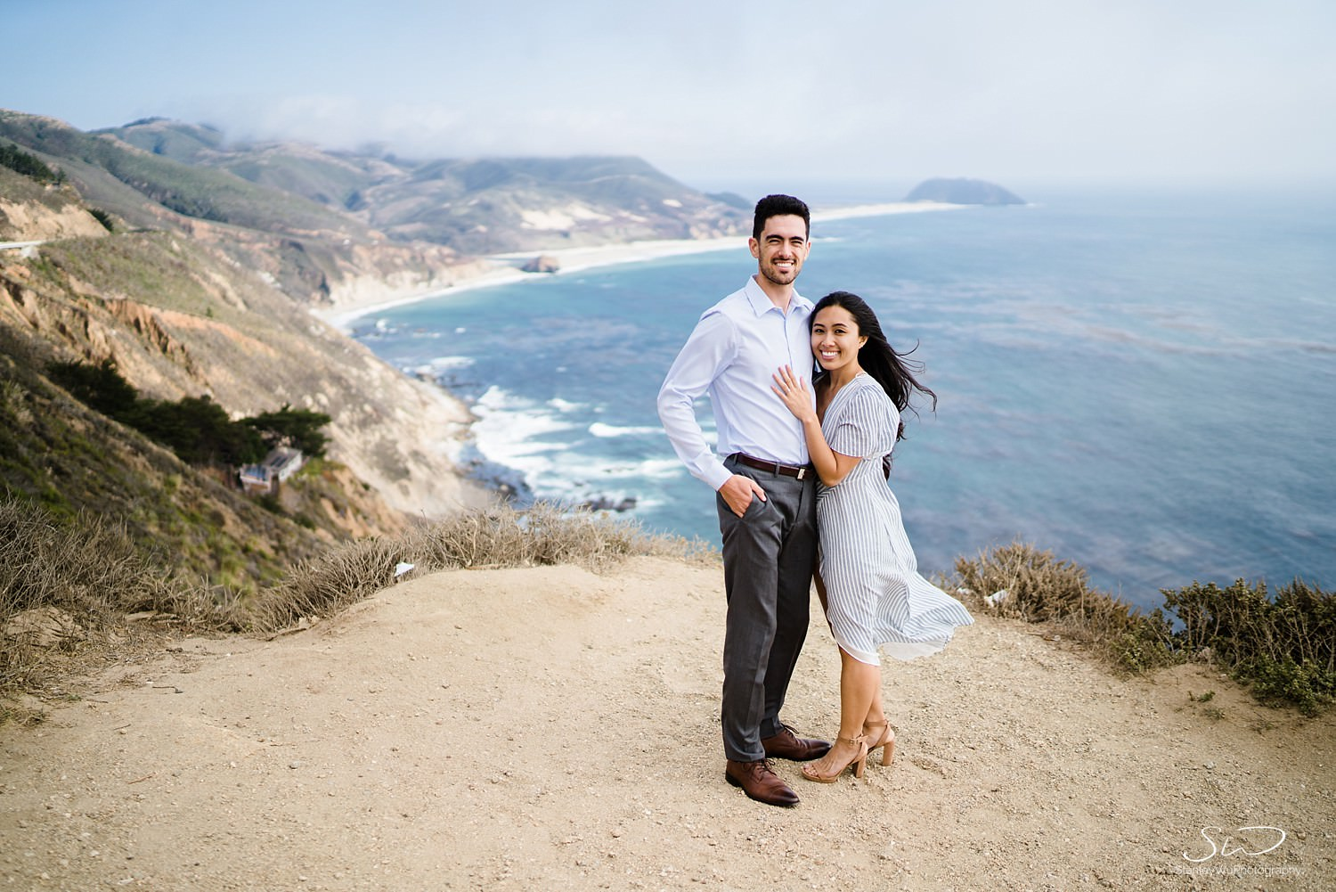 big-sur-travel-adventure-engagement-session_0019.jpg