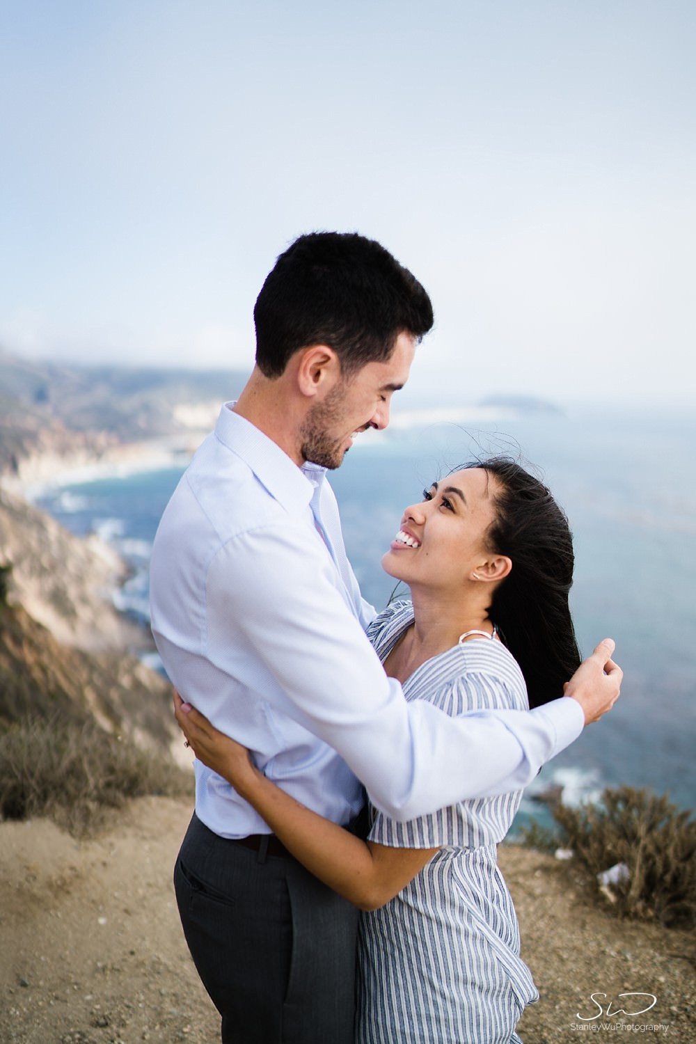 big-sur-travel-adventure-engagement-session_0020.jpg