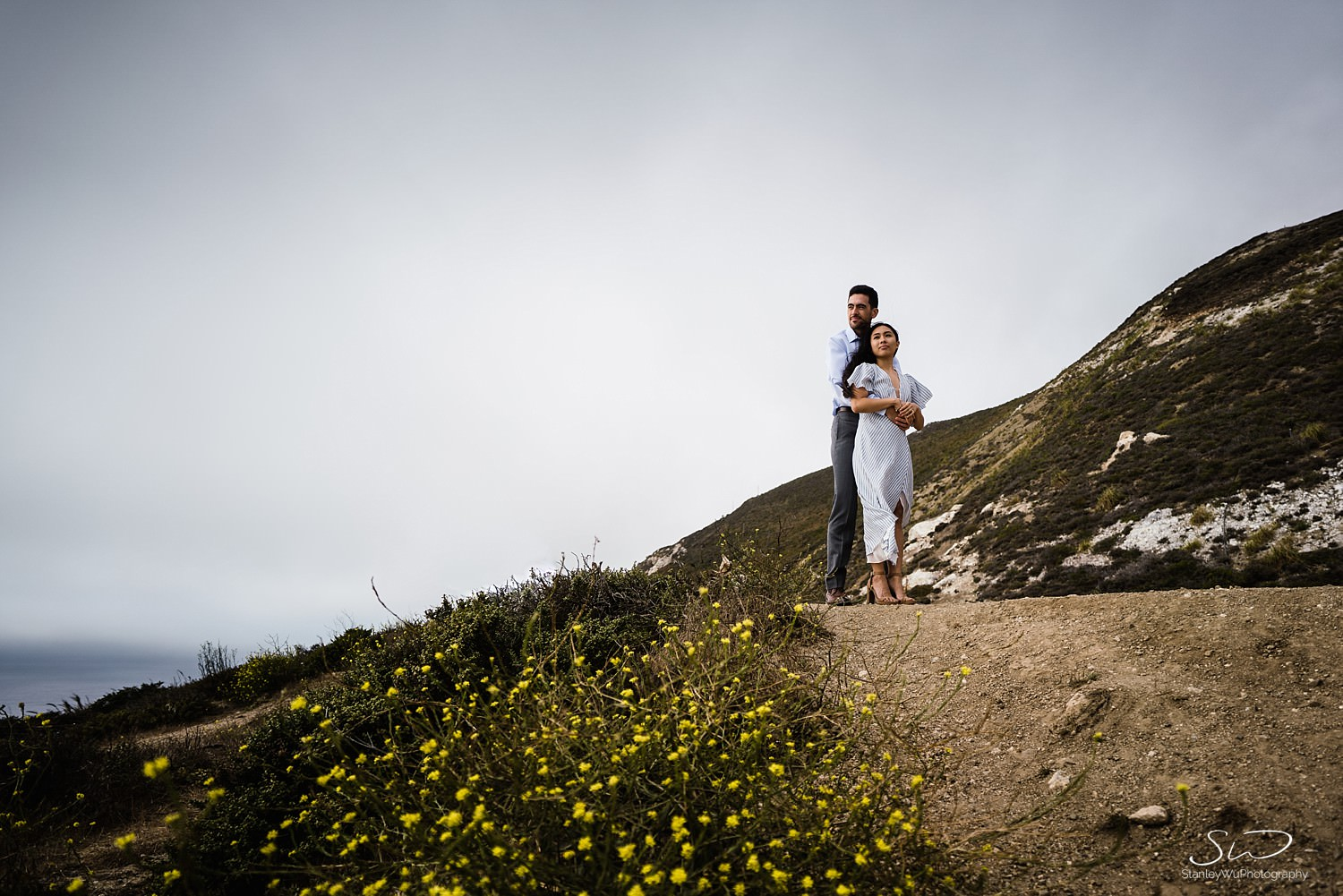big-sur-travel-adventure-engagement-session_0021.jpg