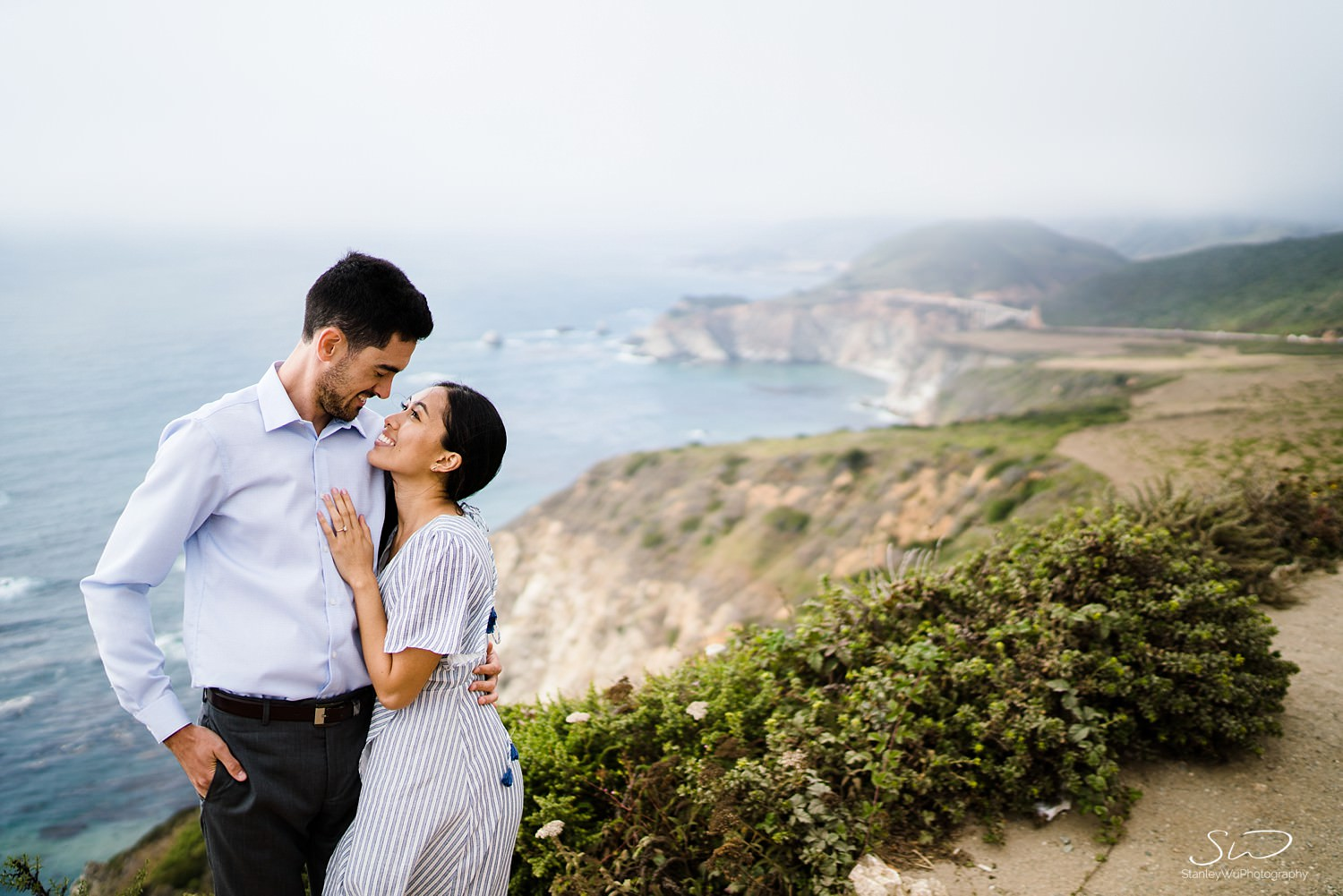 big-sur-travel-adventure-engagement-session_0024.jpg