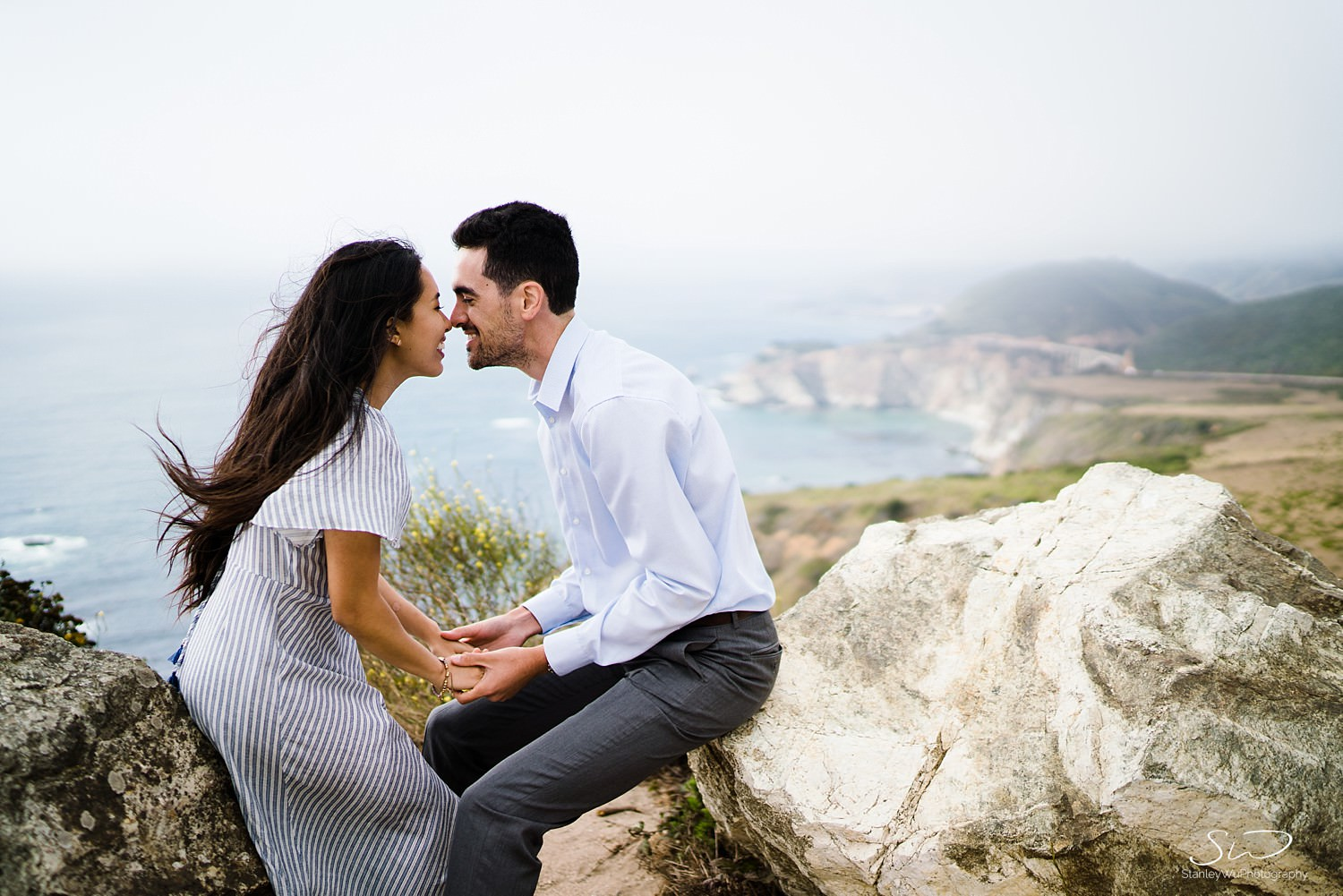 big-sur-travel-adventure-engagement-session_0026.jpg