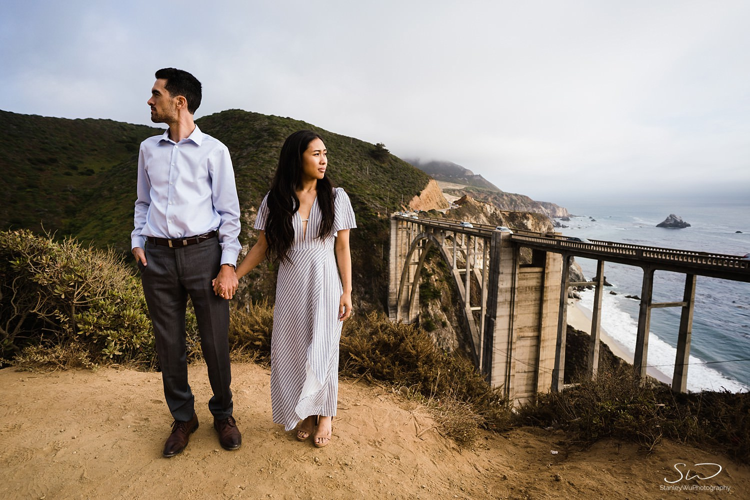 big-sur-travel-adventure-engagement-session_0029.jpg