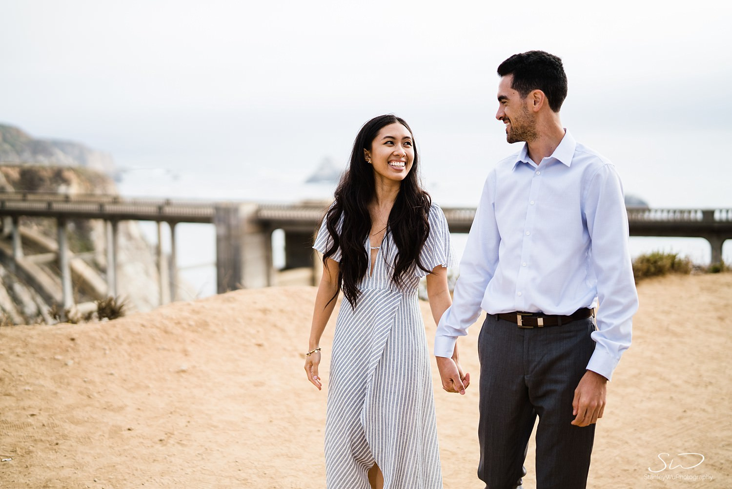 big-sur-travel-adventure-engagement-session_0032.jpg