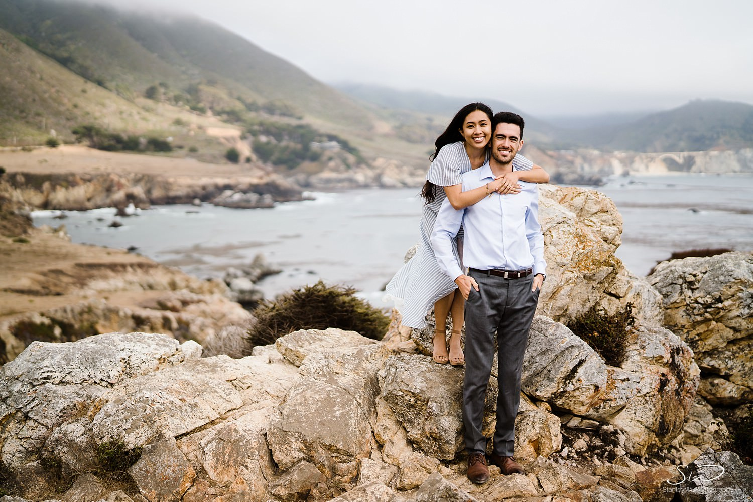 big-sur-travel-adventure-engagement-session_0034.jpg