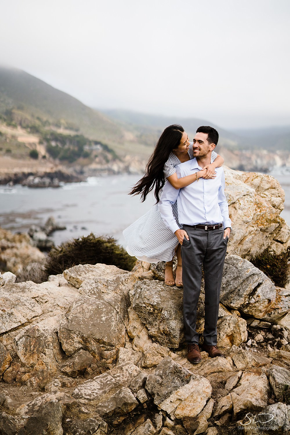 big-sur-travel-adventure-engagement-session_0035.jpg