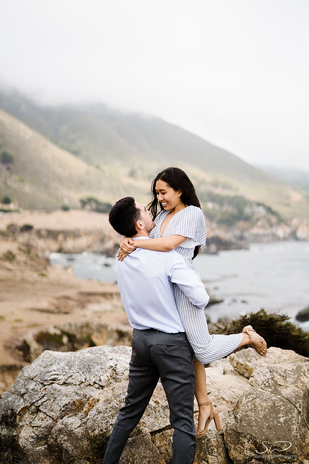 big-sur-travel-adventure-engagement-session_0037.jpg