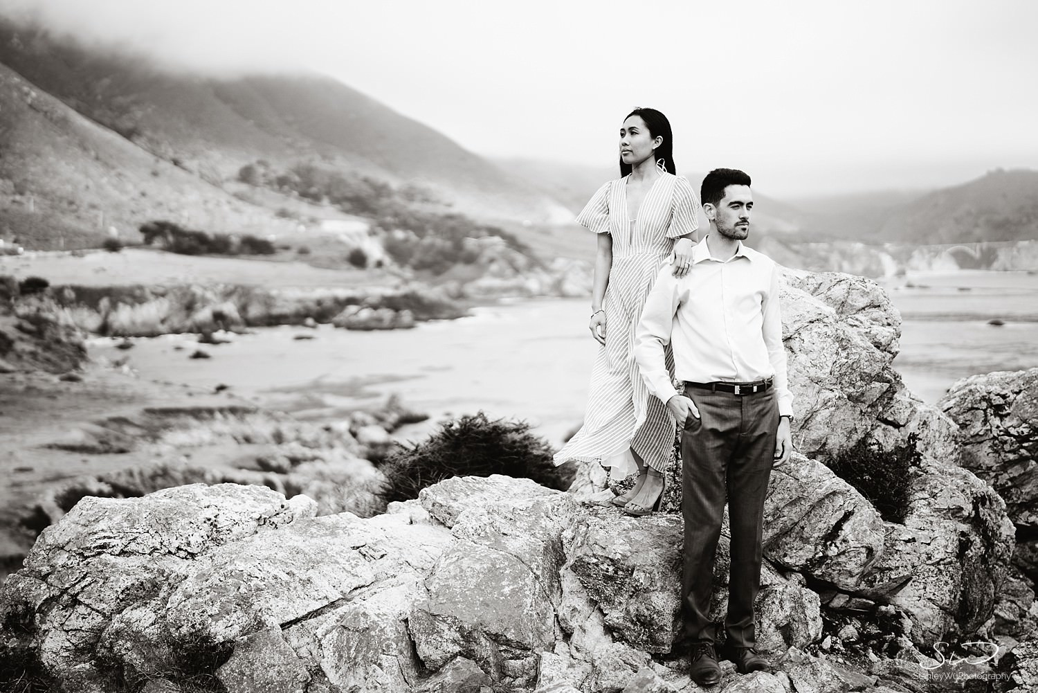 big-sur-travel-adventure-engagement-session_0036.jpg