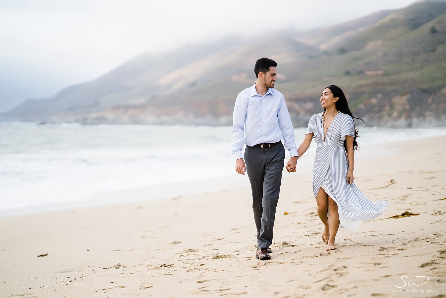big-sur-travel-adventure-engagement-session_0039.jpg
