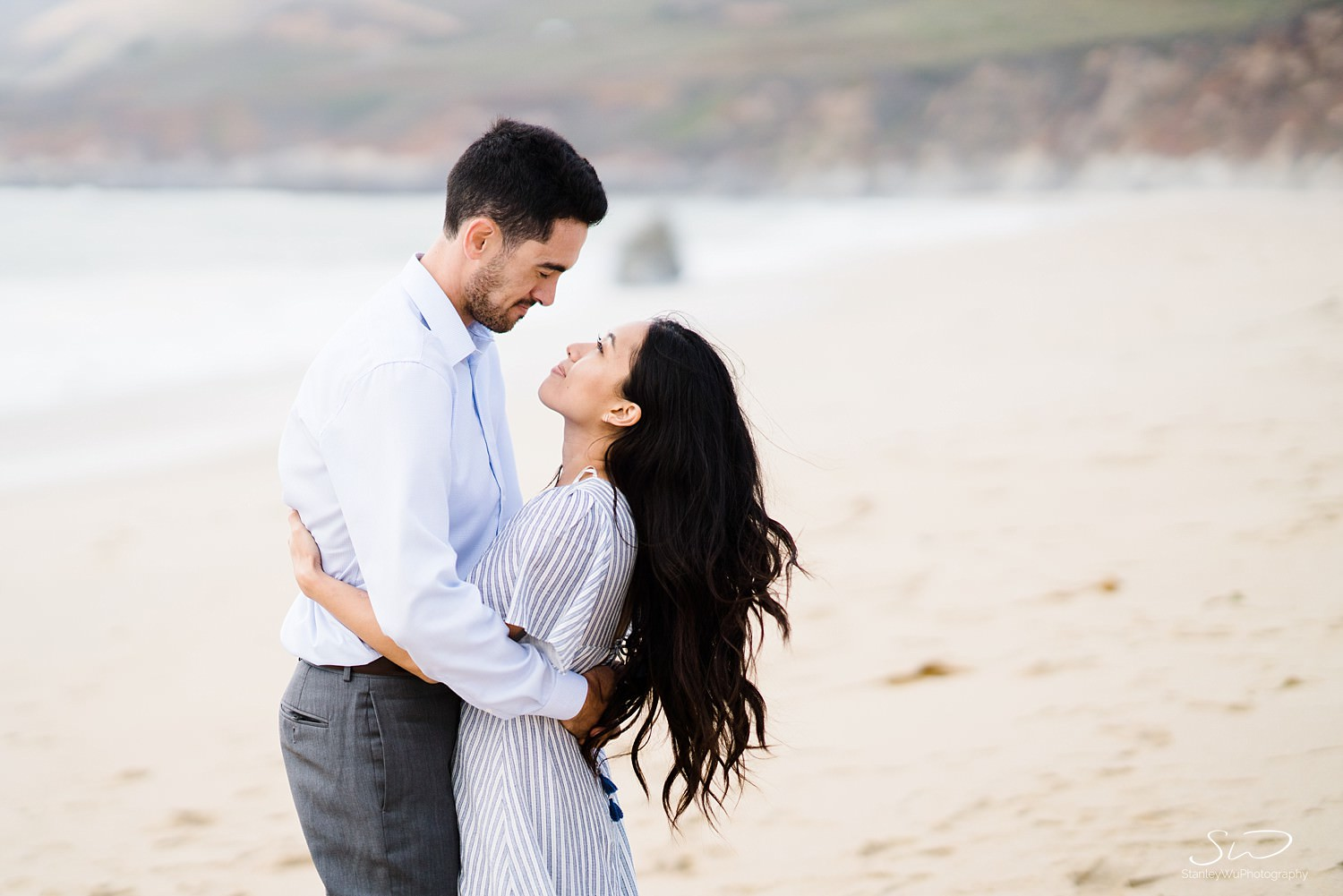 big-sur-travel-adventure-engagement-session_0040.jpg