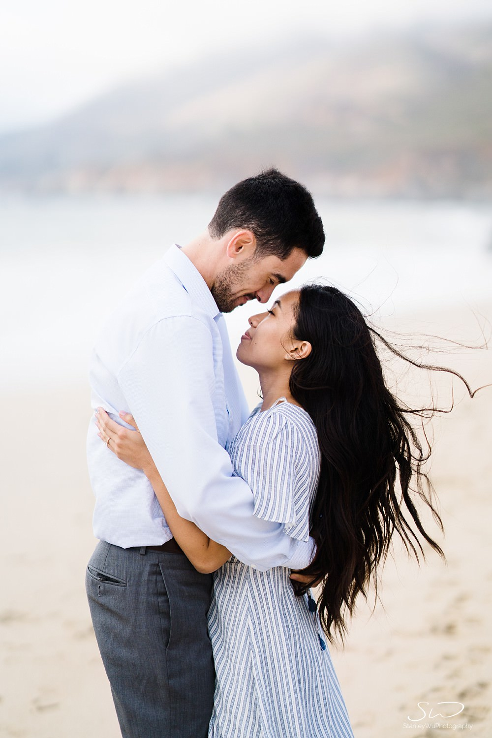 big-sur-travel-adventure-engagement-session_0041.jpg