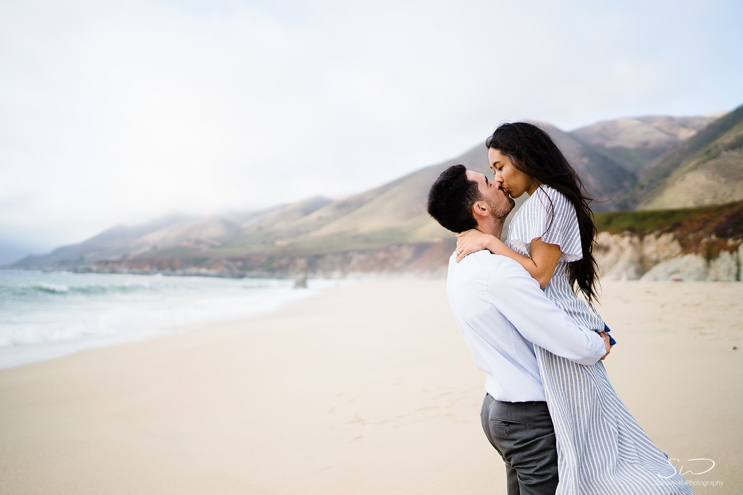 big-sur-travel-adventure-engagement-session_0042.jpg
