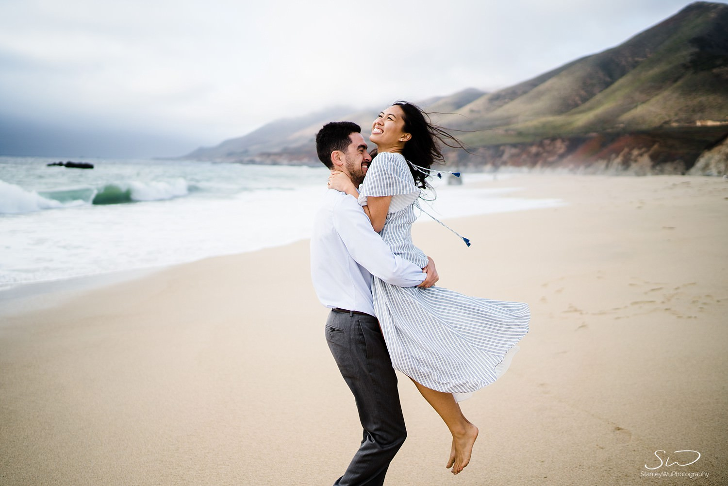 big-sur-travel-adventure-engagement-session_0043.jpg