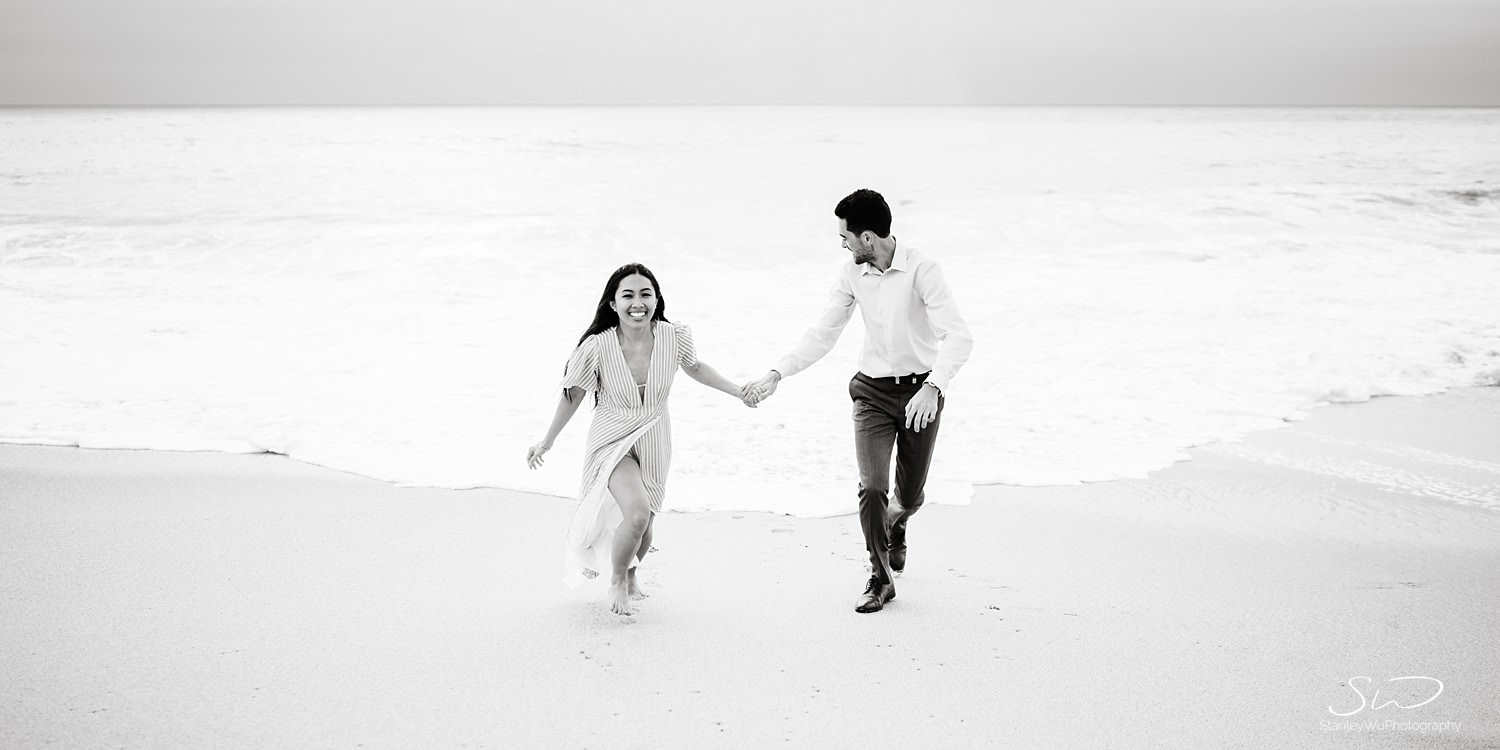 big-sur-travel-adventure-engagement-session_0044.jpg