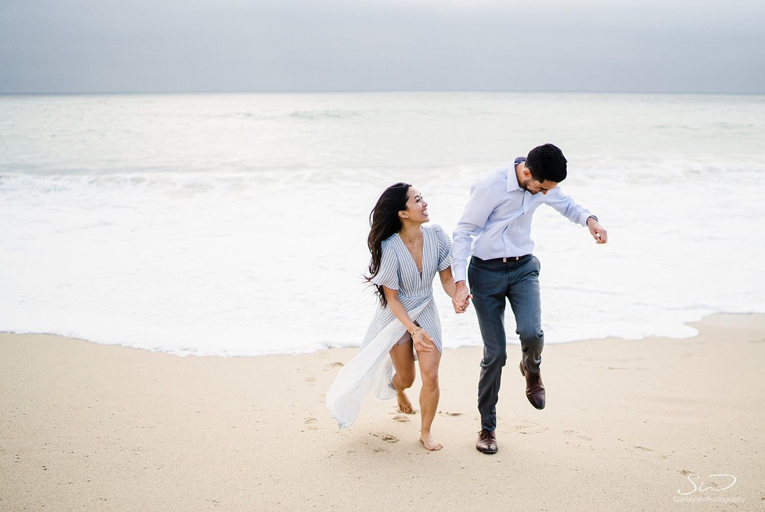big-sur-travel-adventure-engagement-session_0045.jpg