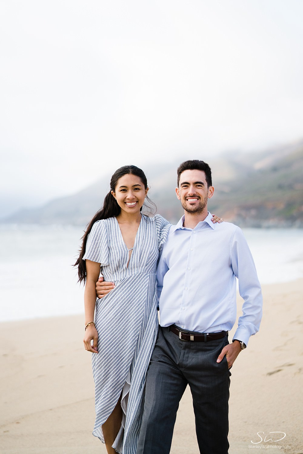 big-sur-travel-adventure-engagement-session_0047.jpg