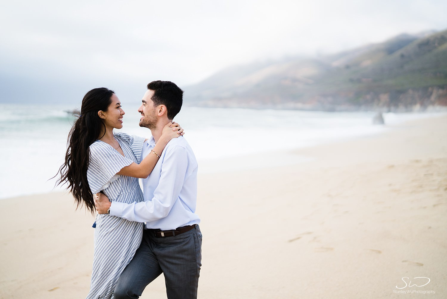 big-sur-travel-adventure-engagement-session_0048.jpg