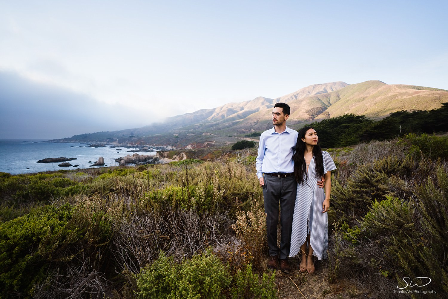 big-sur-travel-adventure-engagement-session_0053.jpg