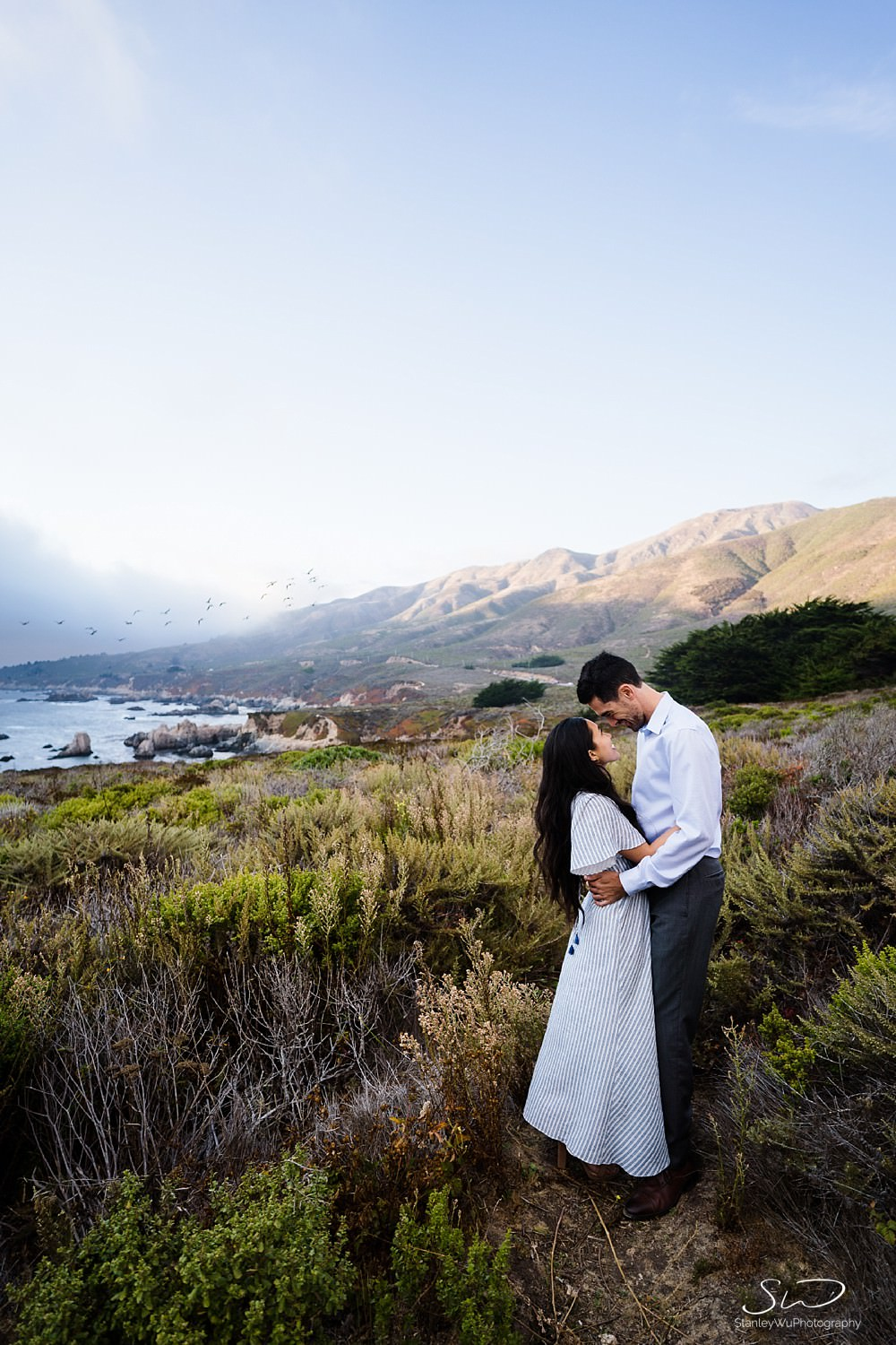 big-sur-travel-adventure-engagement-session_0054.jpg