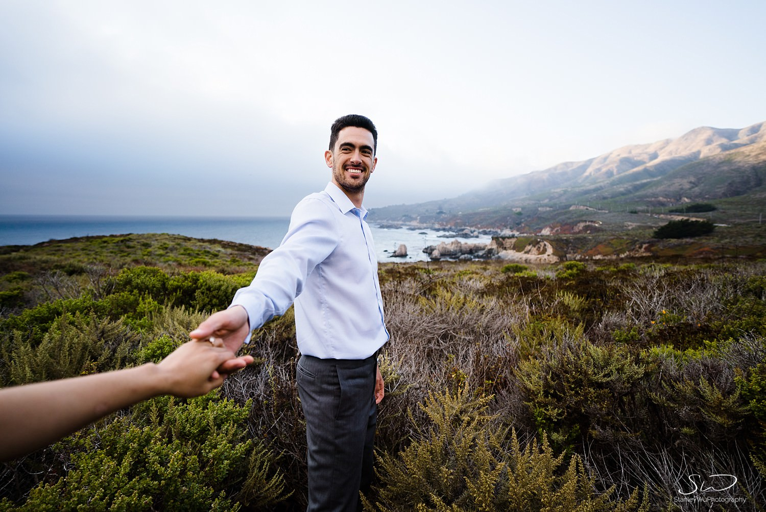 big-sur-travel-adventure-engagement-session_0055.jpg