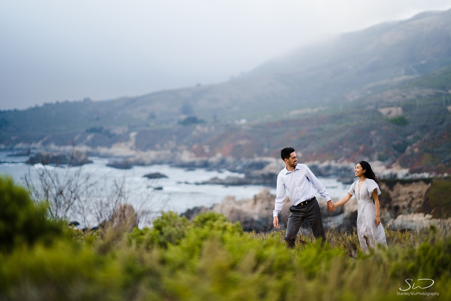 big-sur-travel-adventure-engagement-session_0056.jpg