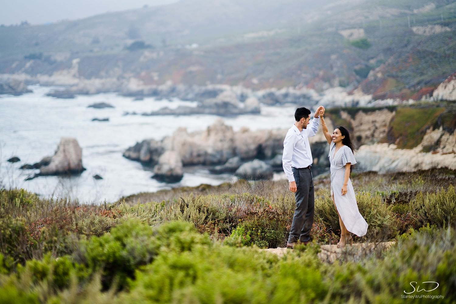 big-sur-travel-adventure-engagement-session_0058.jpg