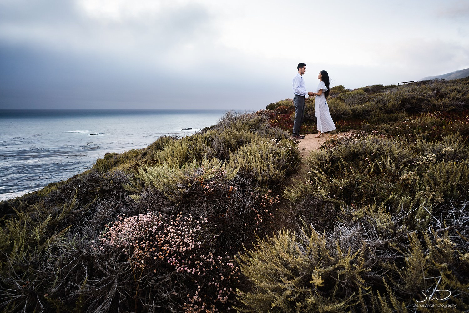 big-sur-travel-adventure-engagement-session_0059.jpg