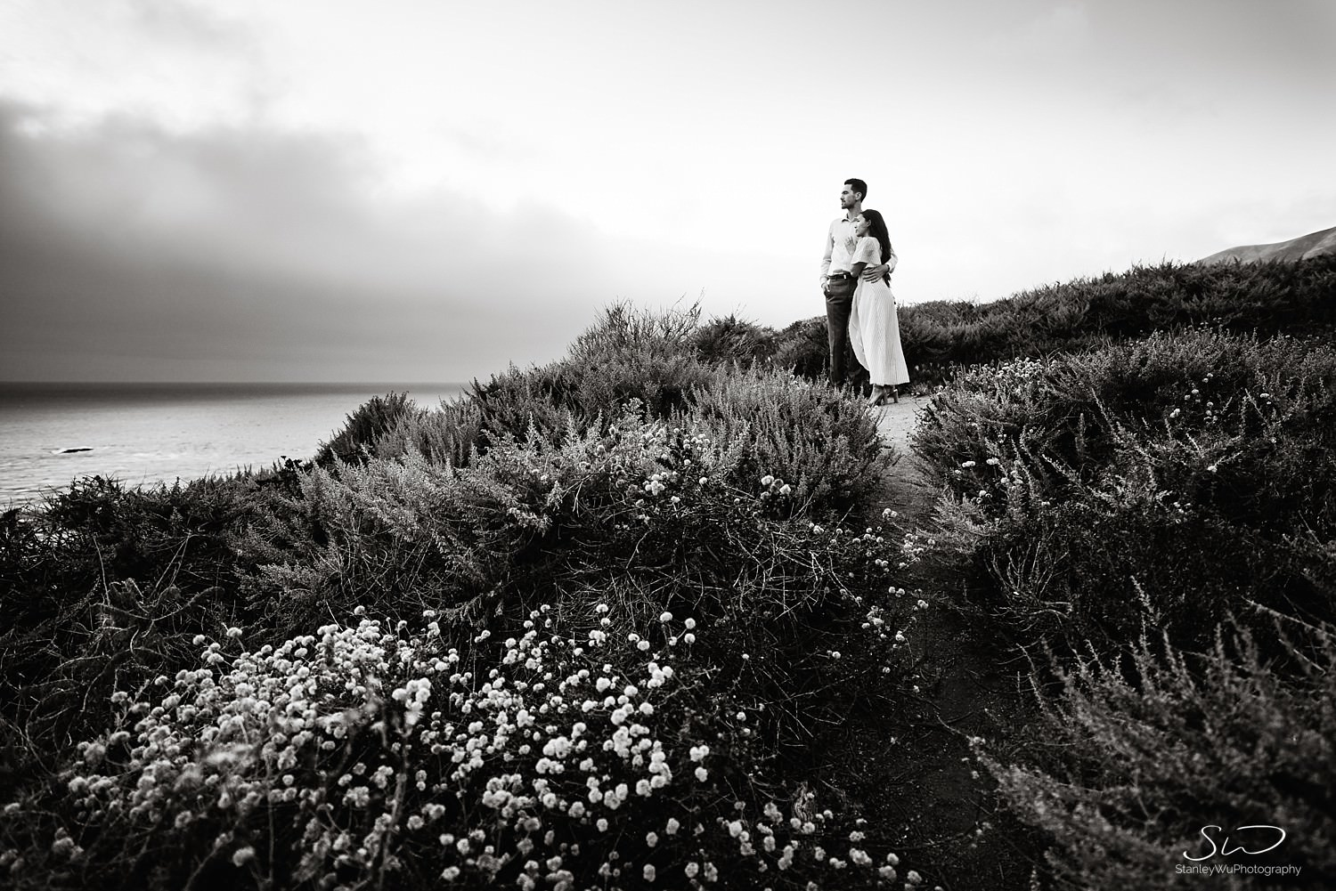 big-sur-travel-adventure-engagement-session_0060.jpg