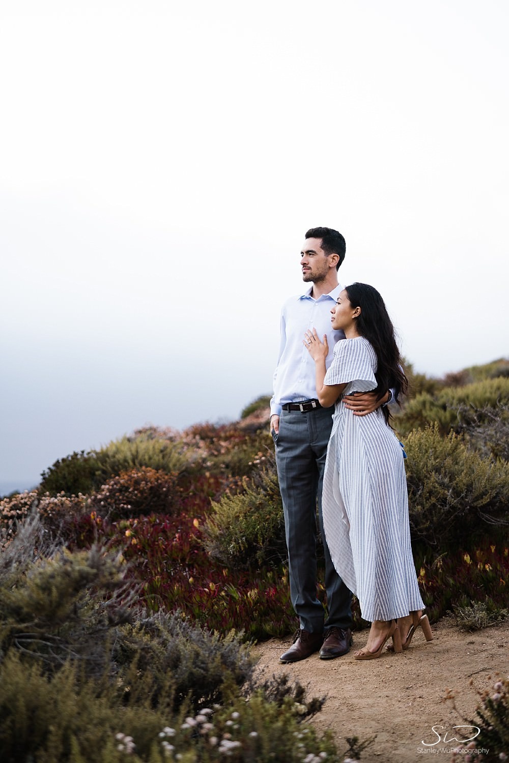 big-sur-travel-adventure-engagement-session_0061.jpg