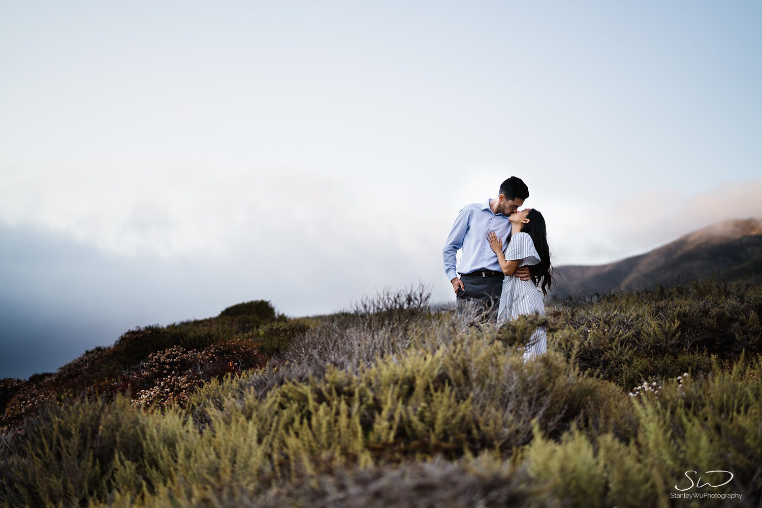 big-sur-travel-adventure-engagement-session_0062.jpg