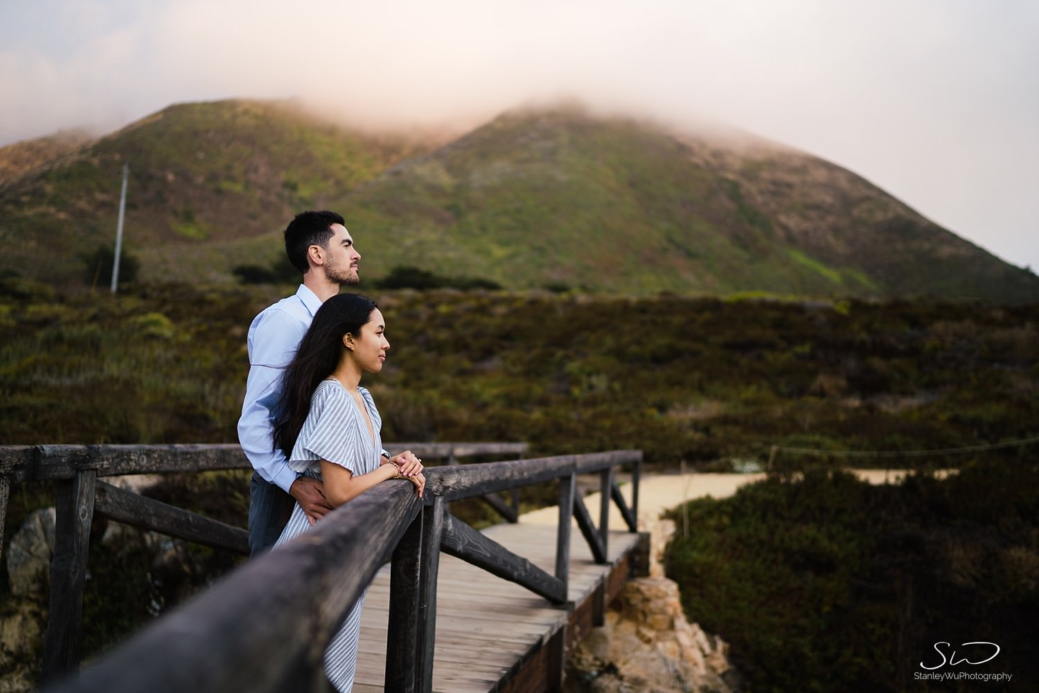 big-sur-travel-adventure-engagement-session_0063.jpg