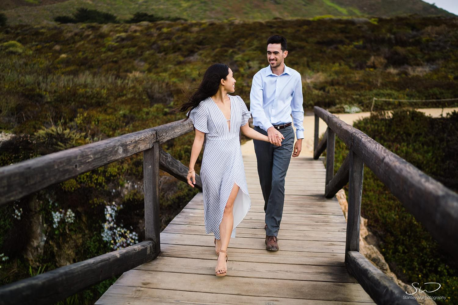 big-sur-travel-adventure-engagement-session_0064.jpg