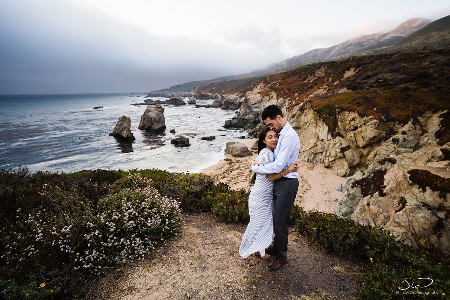 big-sur-travel-adventure-engagement-session_0066.jpg