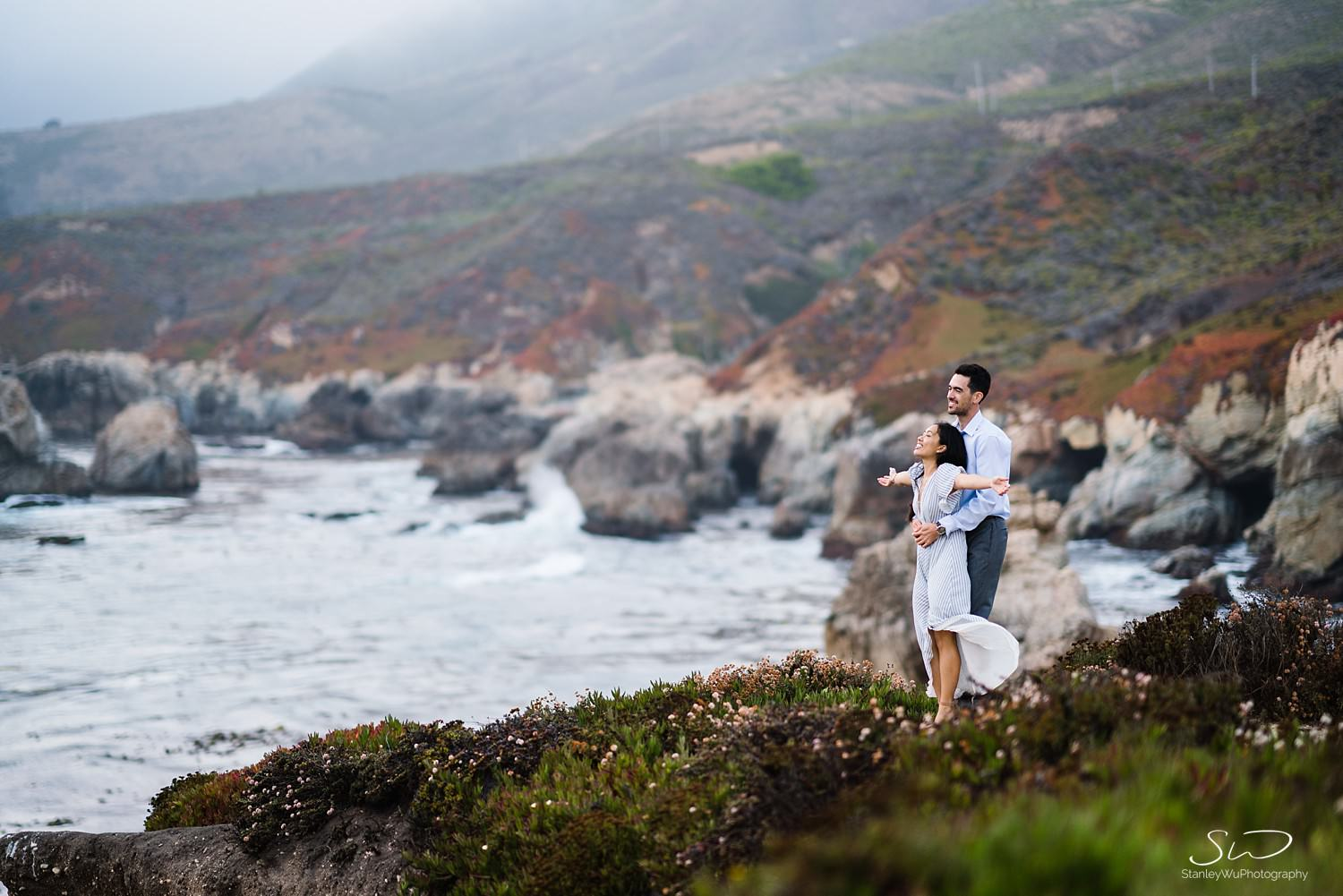 big-sur-travel-adventure-engagement-session_0069.jpg