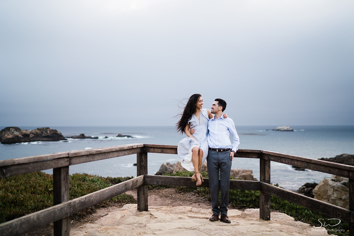 big-sur-travel-adventure-engagement-session_0070.jpg