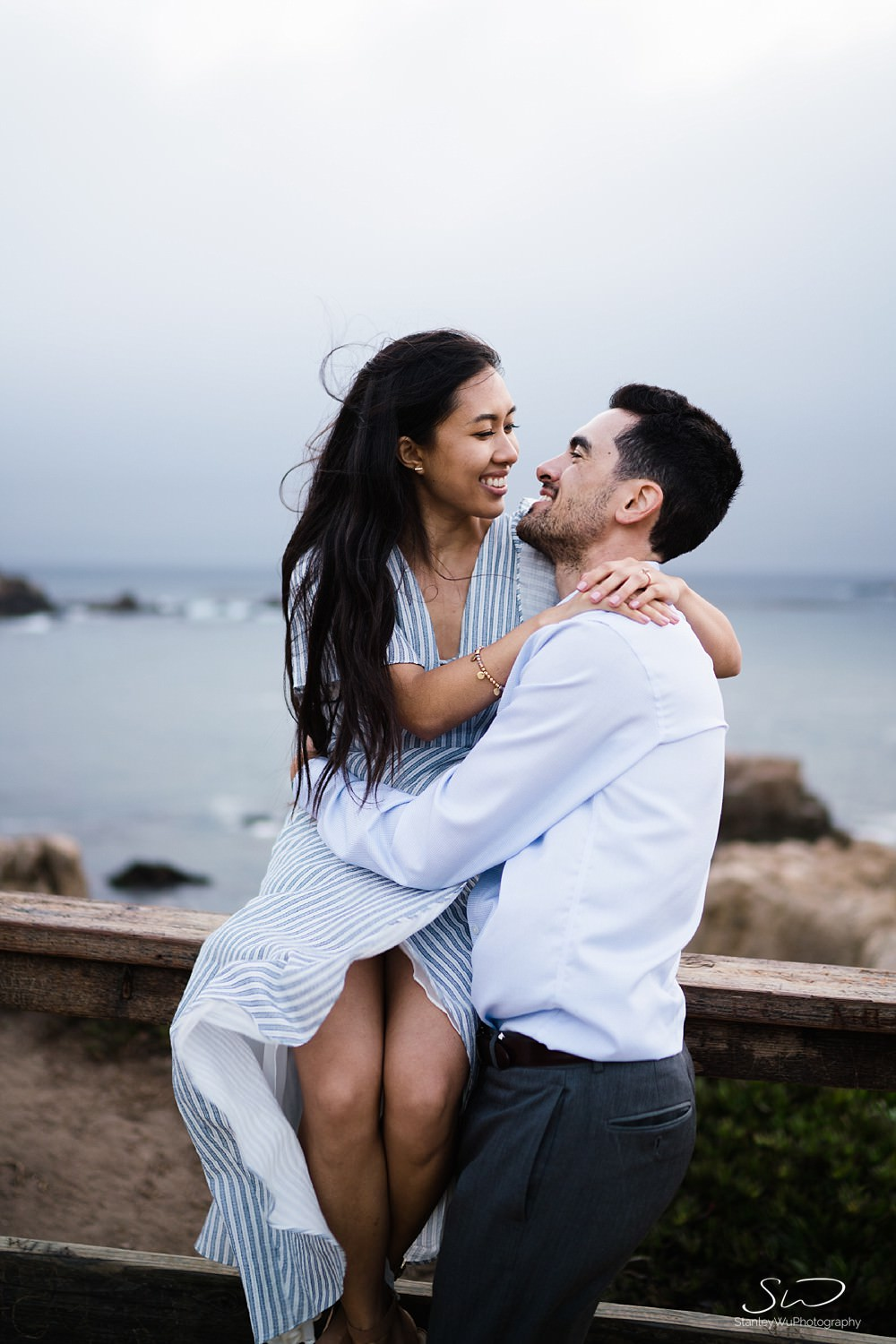 big-sur-travel-adventure-engagement-session_0072.jpg