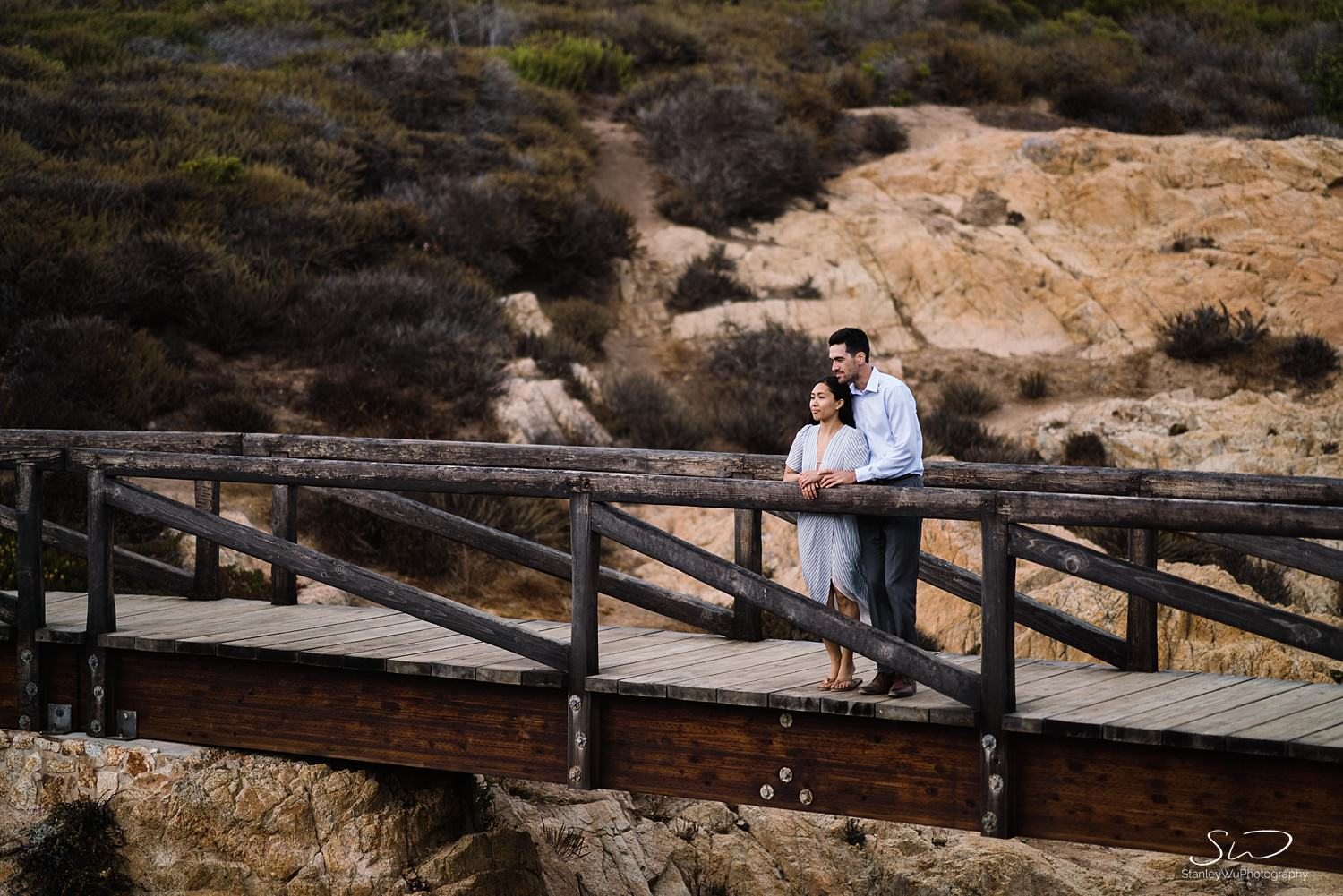 big-sur-travel-adventure-engagement-session_0073.jpg