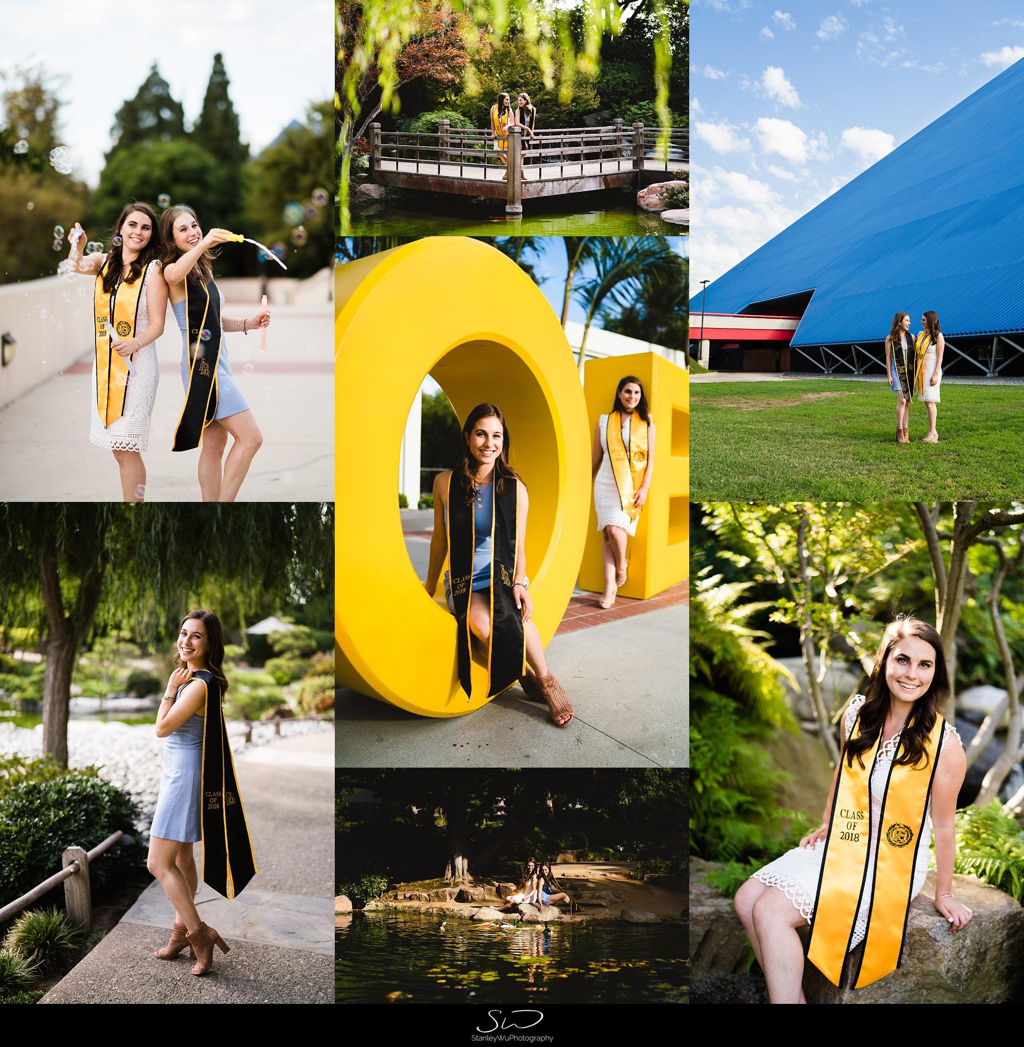 CSULB-csu-long-beach-graduation-senior-twin-portraits_0053.jpg