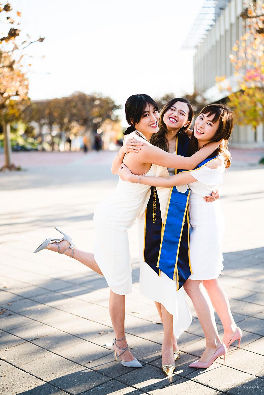 los-angeles-graduation-portraits-uc-berkeley_0004.jpg