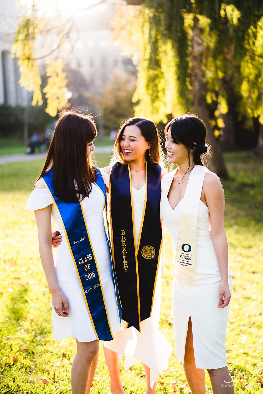los-angeles-graduation-portraits-uc-berkeley_0010.jpg