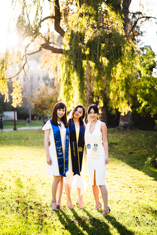 los-angeles-graduation-portraits-uc-berkeley_0009.jpg