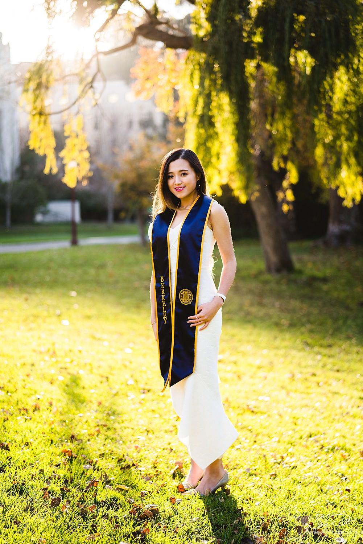 los-angeles-graduation-portraits-uc-berkeley_0011.jpg