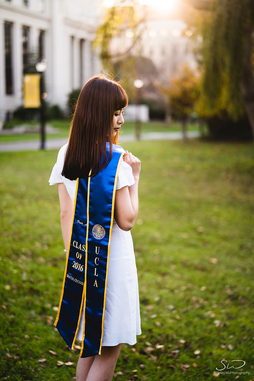 los-angeles-graduation-portraits-uc-berkeley_0016.jpg