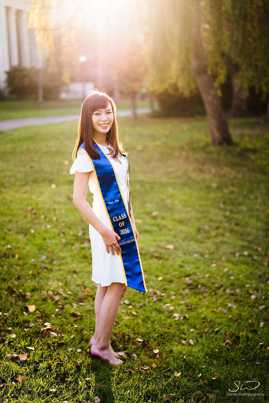 los-angeles-graduation-portraits-uc-berkeley_0015.jpg