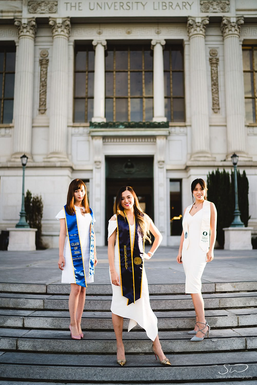 los-angeles-graduation-portraits-uc-berkeley_0018.jpg