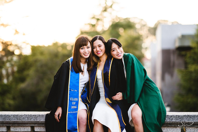 los-angeles-graduation-portraits-uc-berkeley_0023.jpg