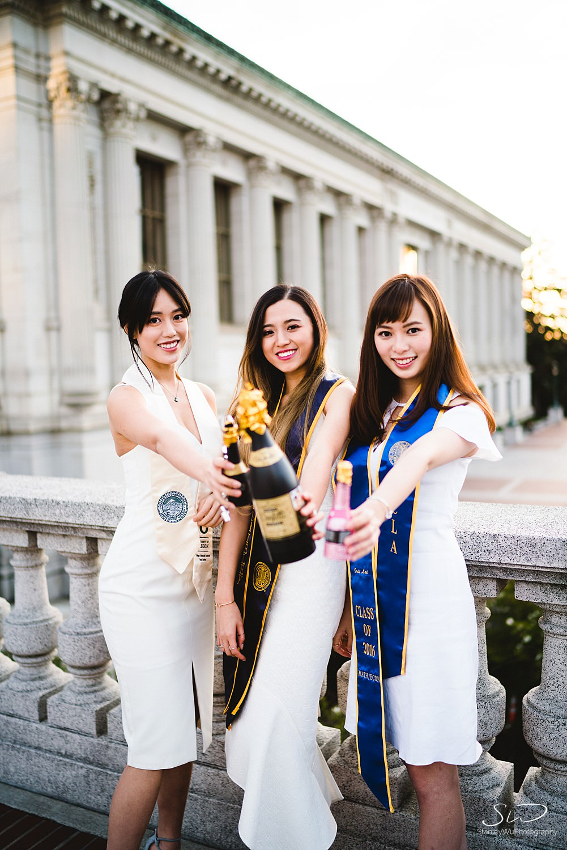 los-angeles-graduation-portraits-uc-berkeley_0026.jpg