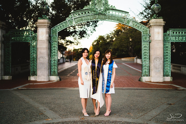 los-angeles-graduation-portraits-uc-berkeley_0028.jpg