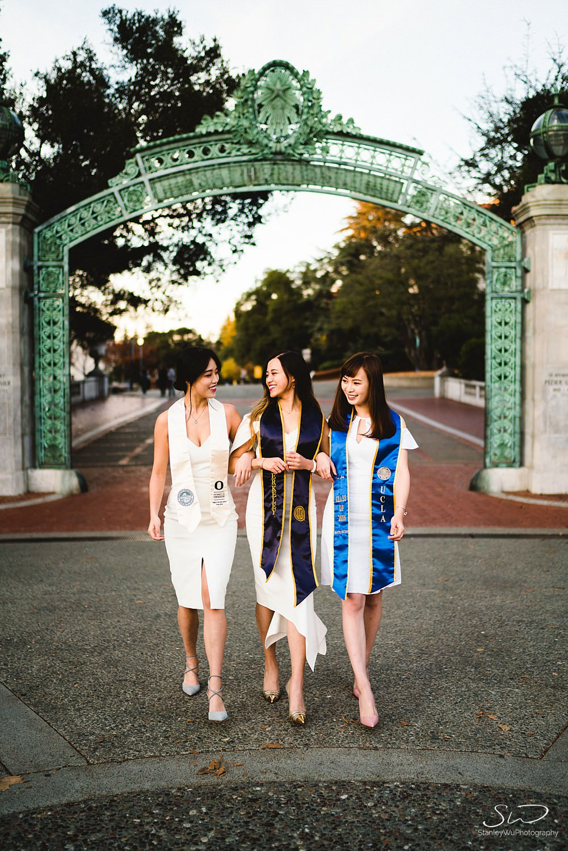 los-angeles-graduation-portraits-uc-berkeley_0029.jpg